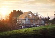 Projekty domów jednorodzinnych z kosztorysem