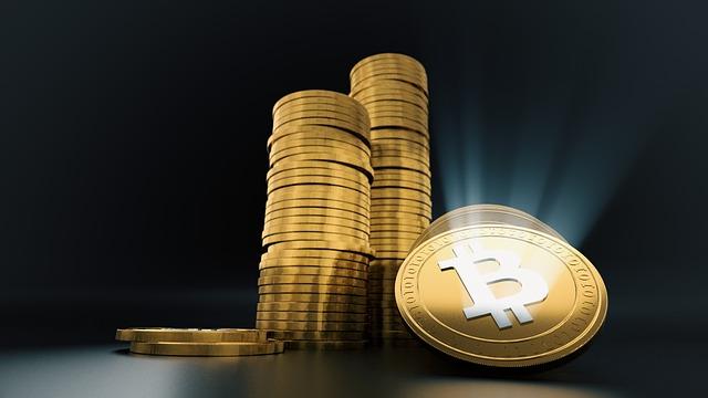 inwestowanie kryptowaluty
