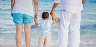 odpowiedzialne dziecko